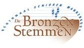 BronzenStemmen1