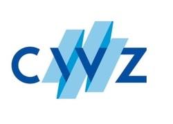 CWZ-Logo