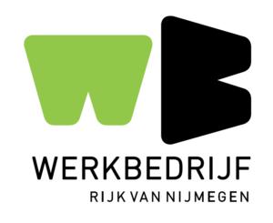 Werkbedrijf-RvN