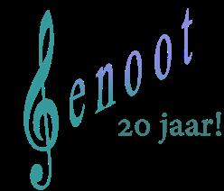 genoot-logo
