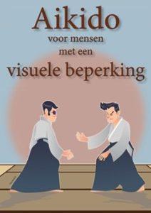 Gratis cursus Aikido in Beuningen