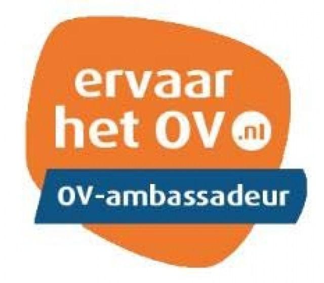 OV-ambassadeur