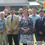 Veteranendag 2019 in Beuningen